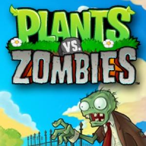растения против зомби экономическая игра